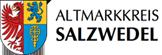 Logo Altmarkkreis Salzwedel